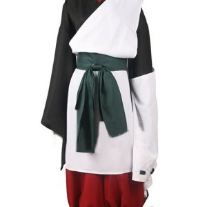 anime Costumes|Noragami Aragoto|Maschio|Female