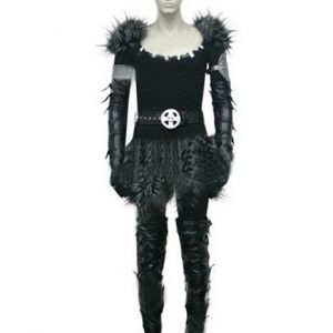anime Costumes|Death Note|Maschio|Female