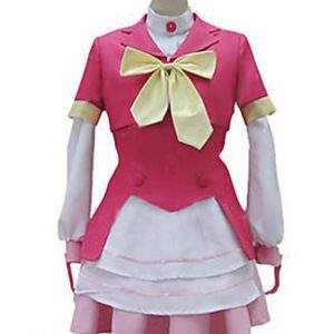 anime Costumes|AKB0048|Maschio|Female