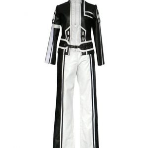 anime Costumes|D.Gray-man|Maschio|Female