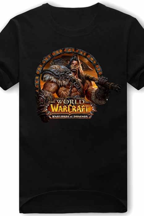 Costumi di gioco|World of Warcraft|Maschio|Female