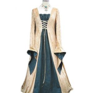 costumi cinematografici|Game Of Thrones|Maschio|Female