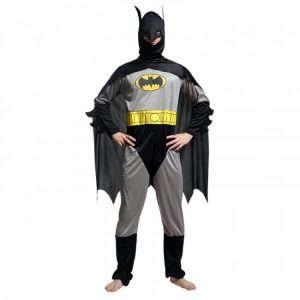 costumi cinematografici|Batman|