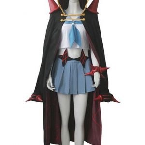anime Costumes|Kill La Kill|Maschio|Female