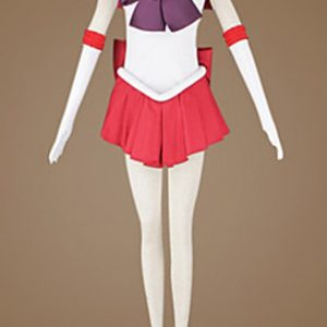 anime Costumes|Sailor Moon|Maschio|Female