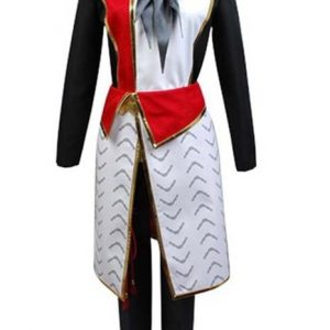 anime Costumes|Amnesia|Maschio|Female
