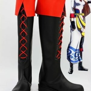 anime Costumes|Gintama|