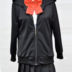 anime Costumes|Tokyo Ghoul|Maschio|Female