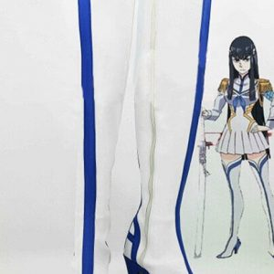 anime Costumes|Kill La Kill|
